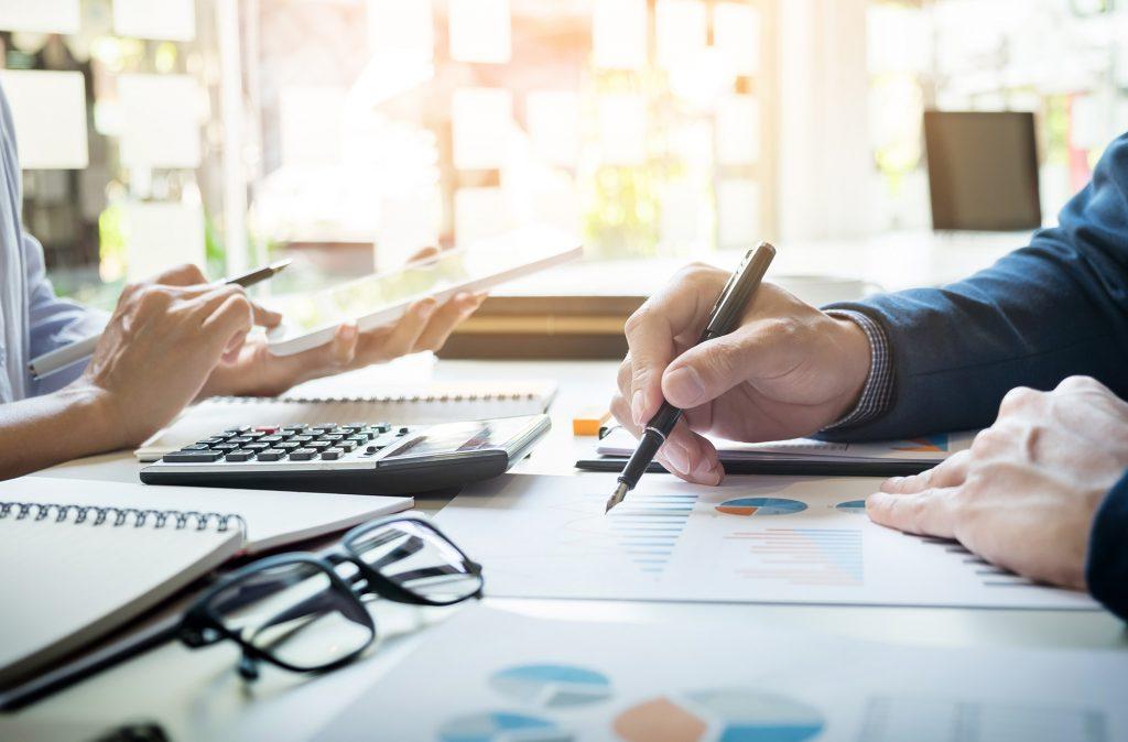 Voorhout-Data-Diensten-Advisering